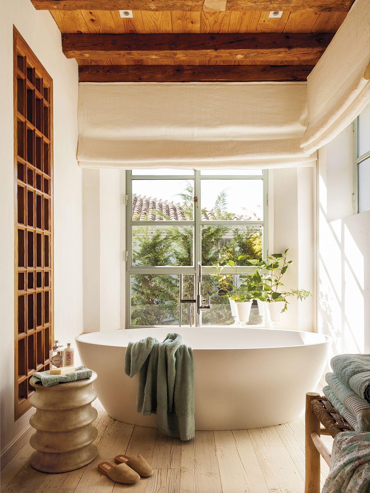 adelaparvu.com despre casa de vacanta Spania, Costa del Sol, arhitectura Arquitectura ATD, design interior Jean Pierre Martel, Foto Felipe Scheffel (3)