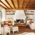 adelaparvu.com despre casa de vacanta Spania, Costa del Sol, arhitectura Arquitectura ATD, design interior Jean Pierre Martel, Foto Felipe Scheffel (5)