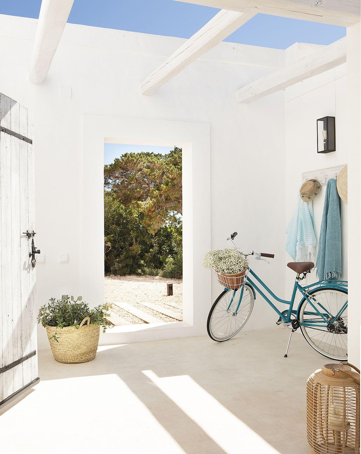adelaparvu.com despre casa de vacanta la mare, Formentera, design Gemma Gallego, Knowhaus, Foto Pepa Oromi (1)
