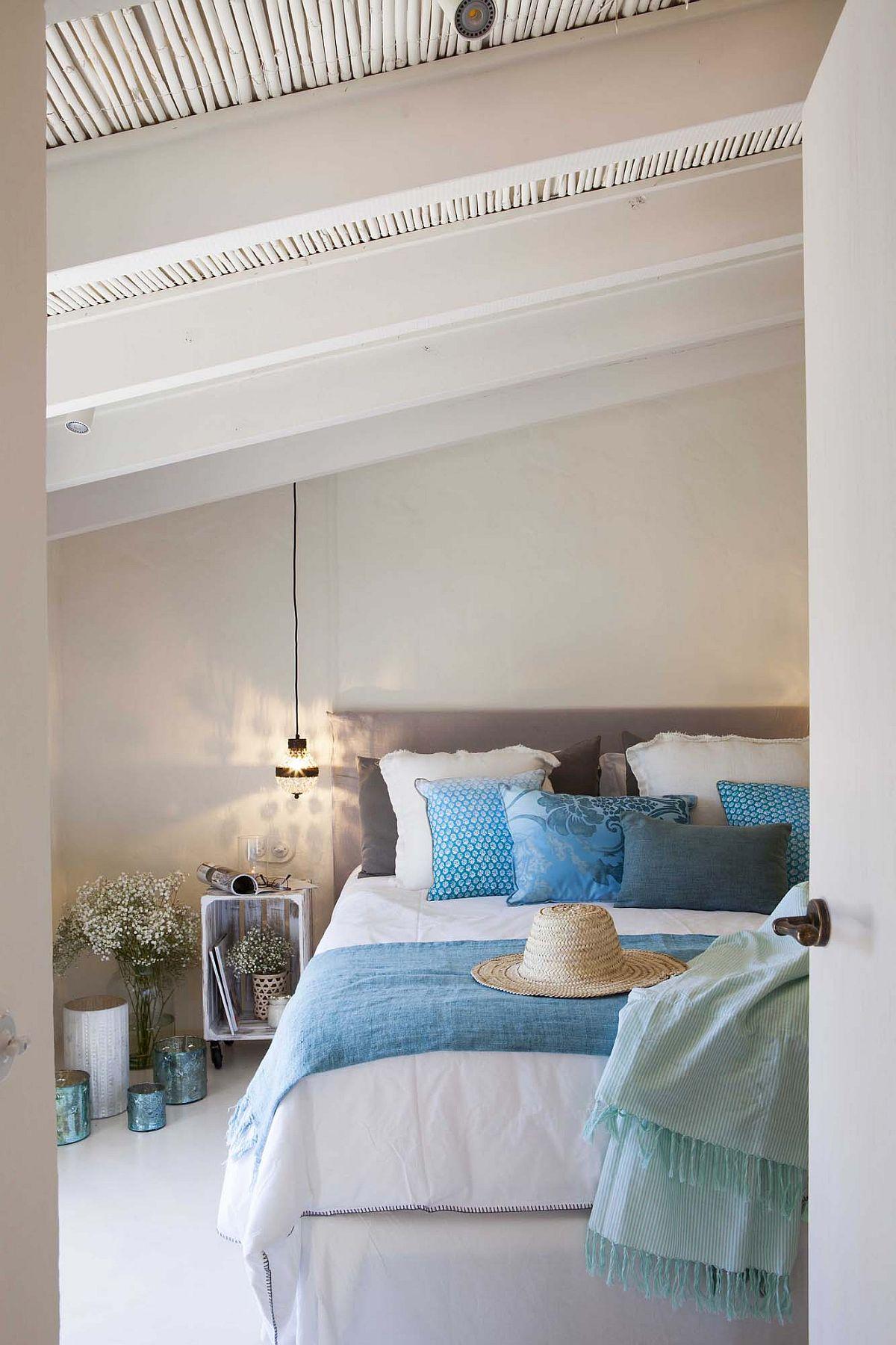 adelaparvu.com despre casa de vacanta la mare, Formentera, design Gemma Gallego, Knowhaus, Foto Pepa Oromi (10)