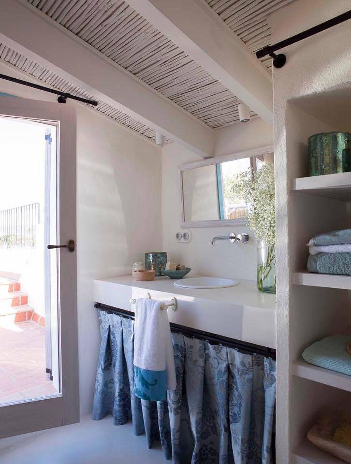 adelaparvu.com despre casa de vacanta la mare, Formentera, design Gemma Gallego, Knowhaus, Foto Pepa Oromi (11)