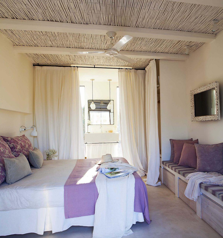 adelaparvu.com despre casa de vacanta la mare, Formentera, design Gemma Gallego, Knowhaus, Foto Pepa Oromi (12)