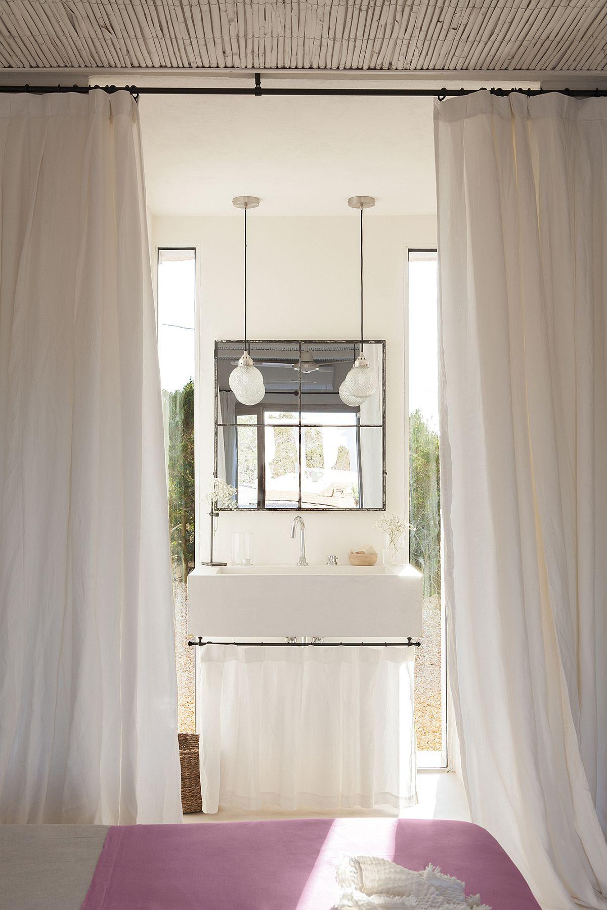 adelaparvu.com despre casa de vacanta la mare, Formentera, design Gemma Gallego, Knowhaus, Foto Pepa Oromi (13)