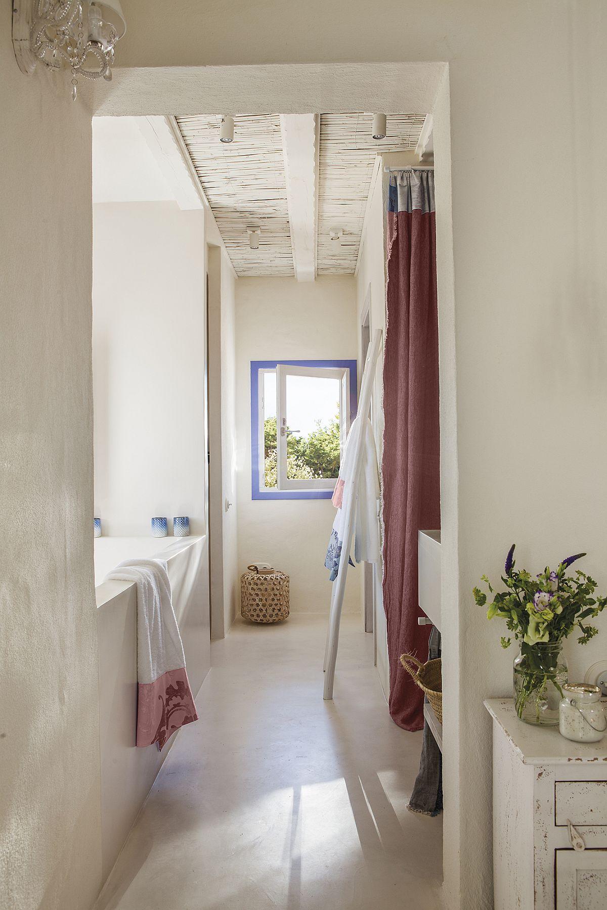 adelaparvu.com despre casa de vacanta la mare, Formentera, design Gemma Gallego, Knowhaus, Foto Pepa Oromi (14)