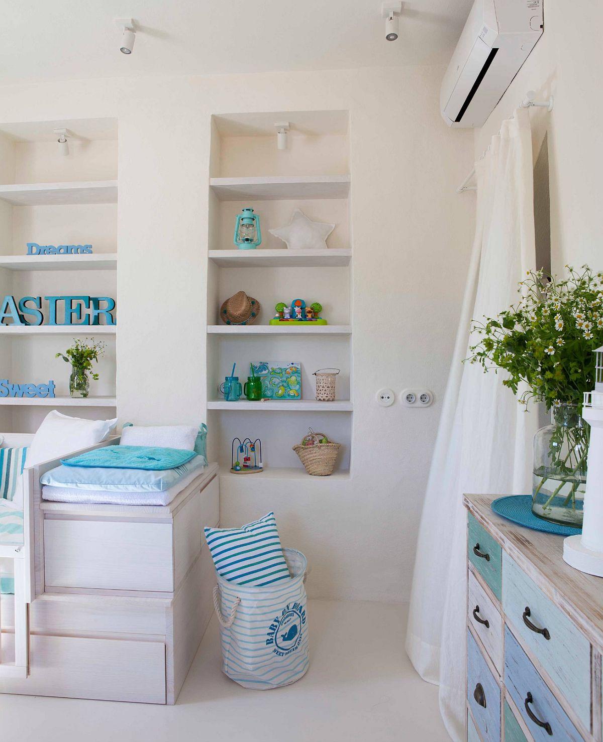 adelaparvu.com despre casa de vacanta la mare, Formentera, design Gemma Gallego, Knowhaus, Foto Pepa Oromi (15)
