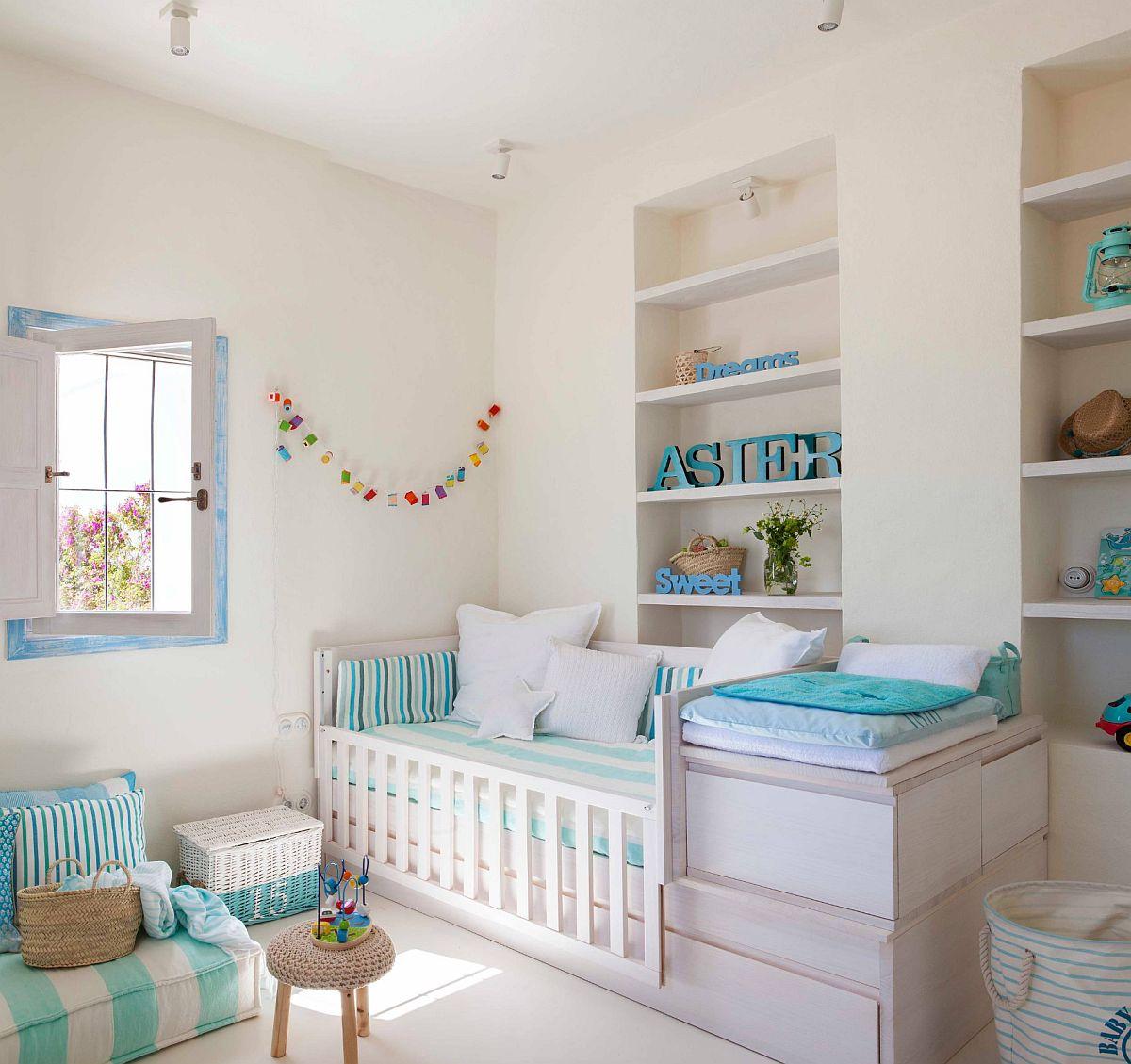 adelaparvu.com despre casa de vacanta la mare, Formentera, design Gemma Gallego, Knowhaus, Foto Pepa Oromi (16)