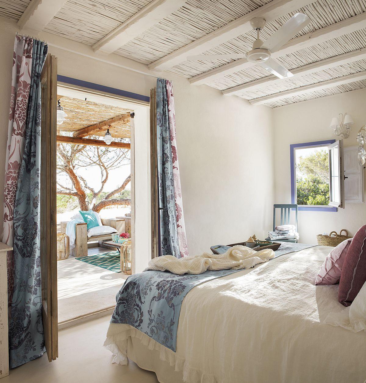 adelaparvu.com despre casa de vacanta la mare, Formentera, design Gemma Gallego, Knowhaus, Foto Pepa Oromi (17)