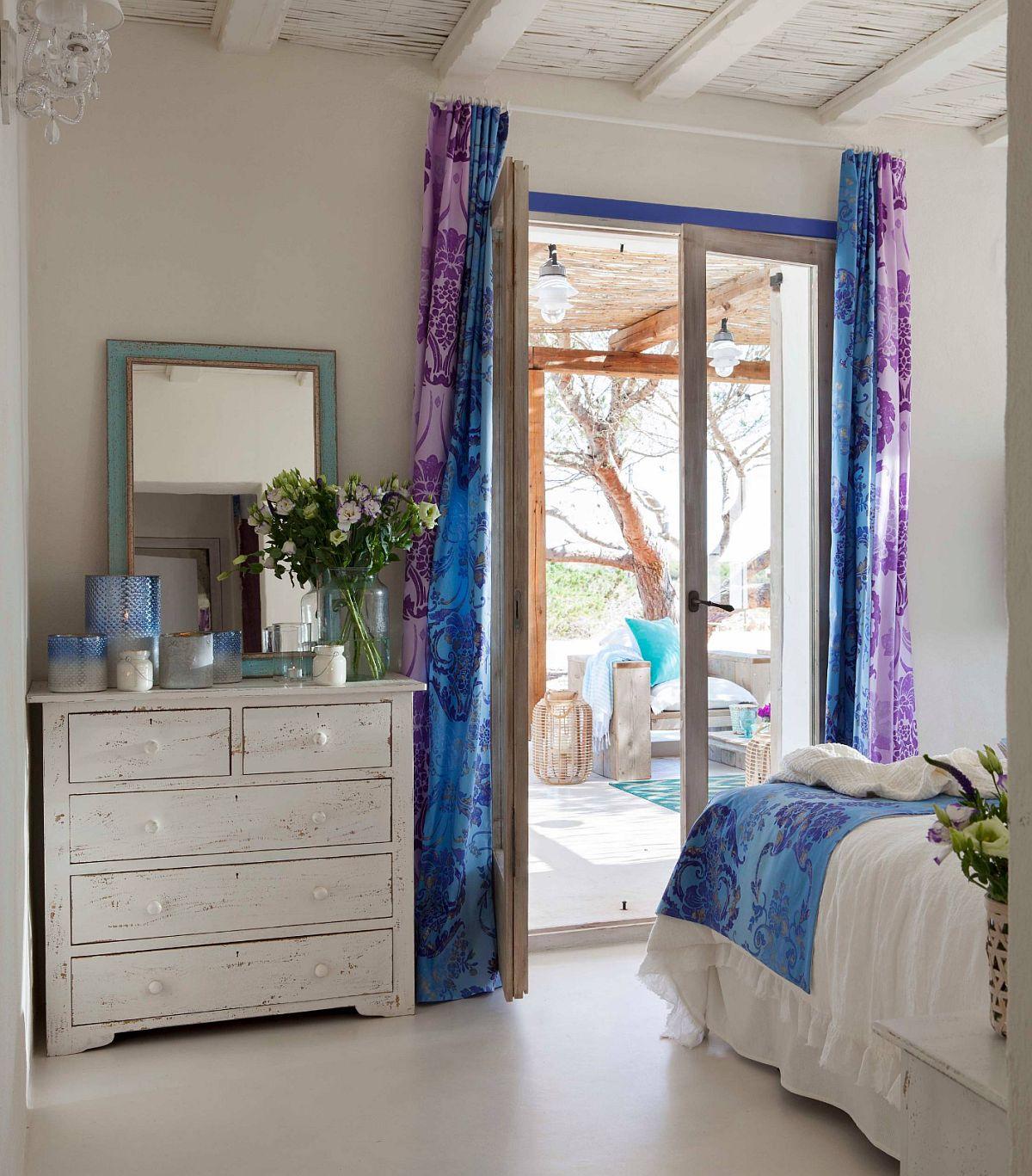 adelaparvu.com despre casa de vacanta la mare, Formentera, design Gemma Gallego, Knowhaus, Foto Pepa Oromi (18)