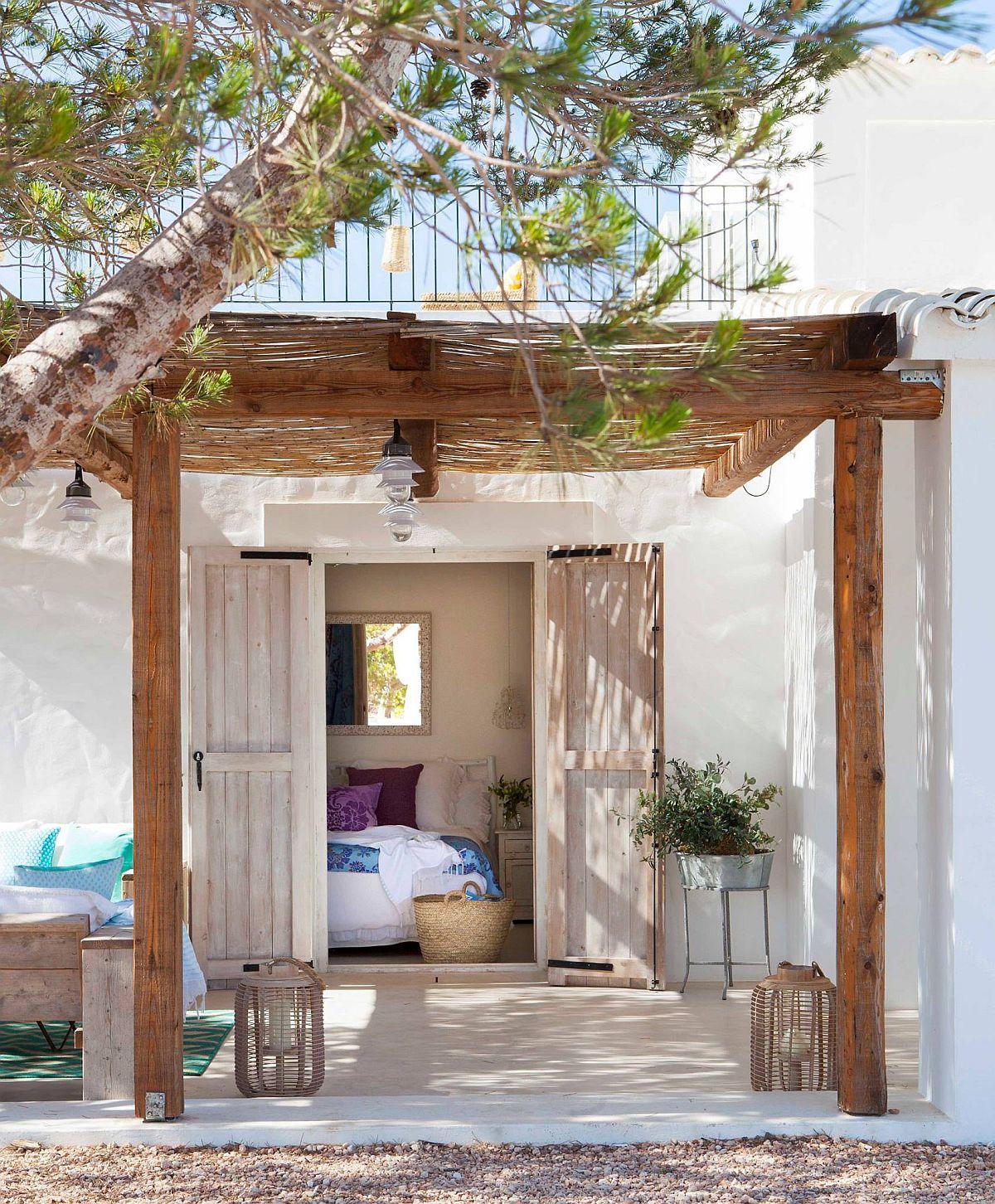 adelaparvu.com despre casa de vacanta la mare, Formentera, design Gemma Gallego, Knowhaus, Foto Pepa Oromi (19)