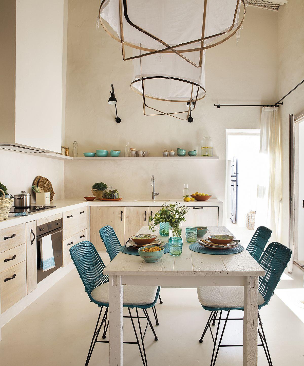 adelaparvu.com despre casa de vacanta la mare, Formentera, design Gemma Gallego, Knowhaus, Foto Pepa Oromi (2)