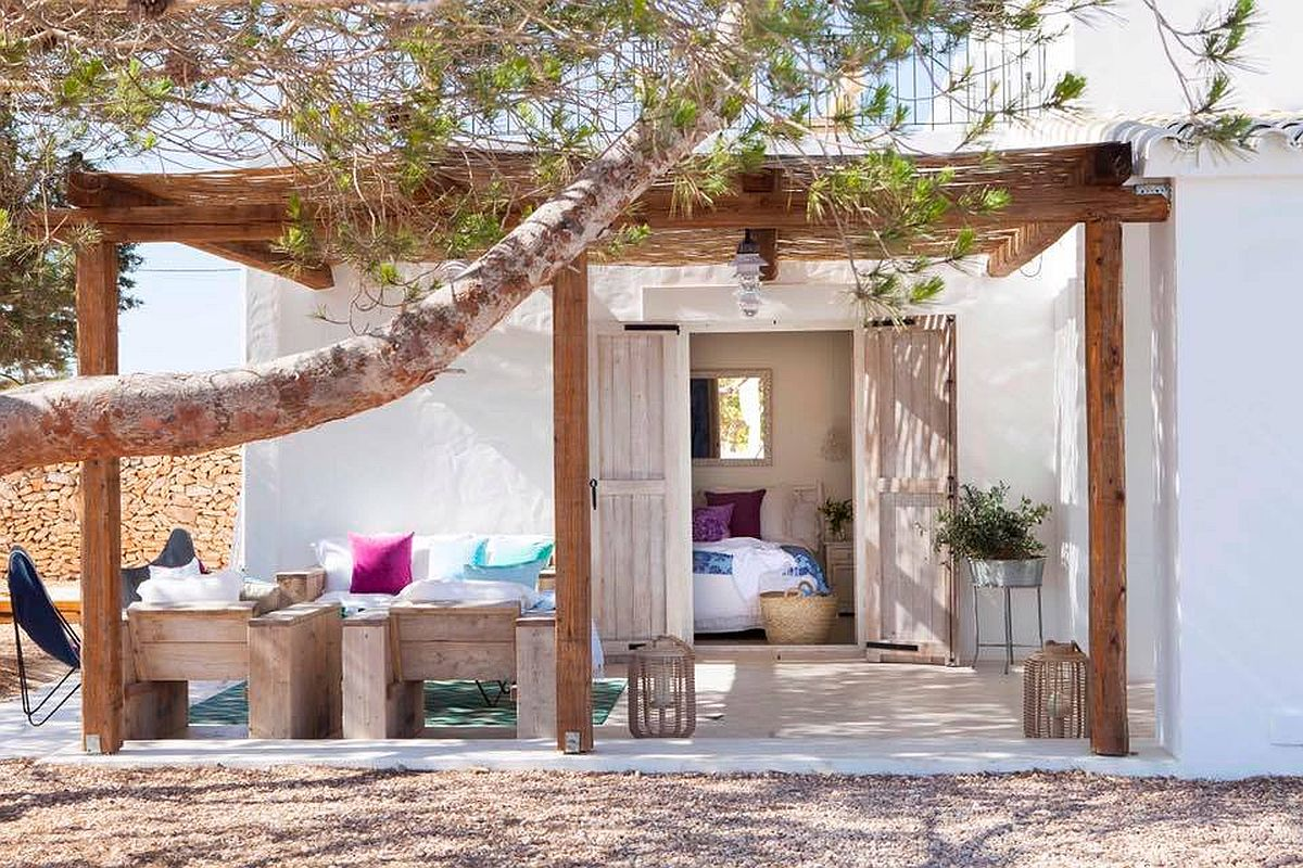adelaparvu.com despre casa de vacanta la mare, Formentera, design Gemma Gallego, Knowhaus, Foto Pepa Oromi (20)