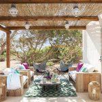 adelaparvu.com despre casa de vacanta la mare, Formentera, design Gemma Gallego, Knowhaus, Foto Pepa Oromi (21)