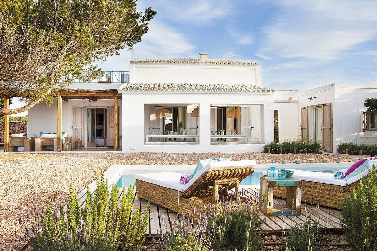 adelaparvu.com despre casa de vacanta la mare, Formentera, design Gemma Gallego, Knowhaus, Foto Pepa Oromi (24)