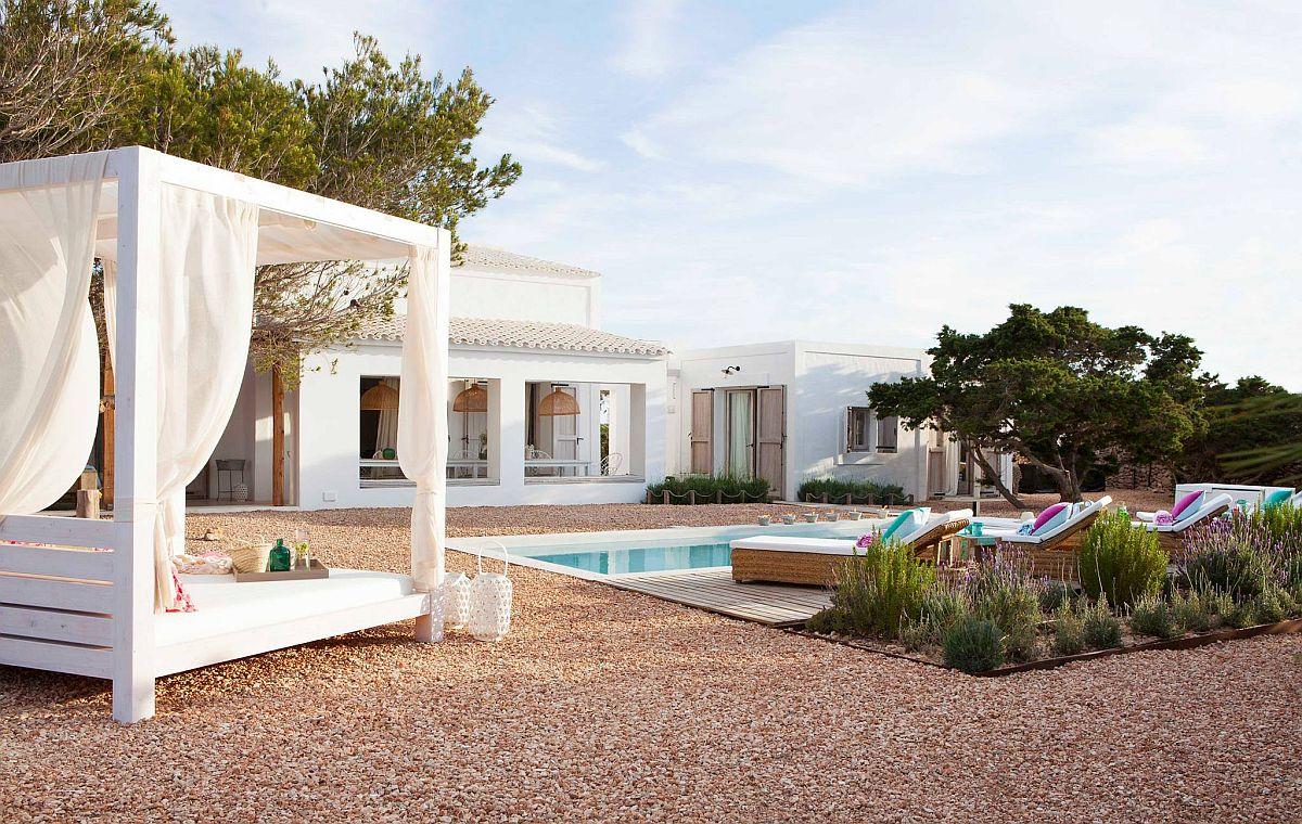 adelaparvu.com despre casa de vacanta la mare, Formentera, design Gemma Gallego, Knowhaus, Foto Pepa Oromi (25)