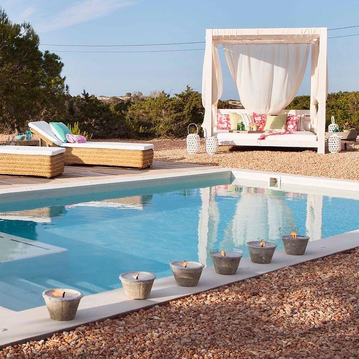 adelaparvu.com despre casa de vacanta la mare, Formentera, design Gemma Gallego, Knowhaus, Foto Pepa Oromi (26)