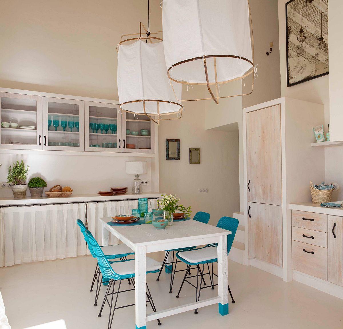 adelaparvu.com despre casa de vacanta la mare, Formentera, design Gemma Gallego, Knowhaus, Foto Pepa Oromi (3)
