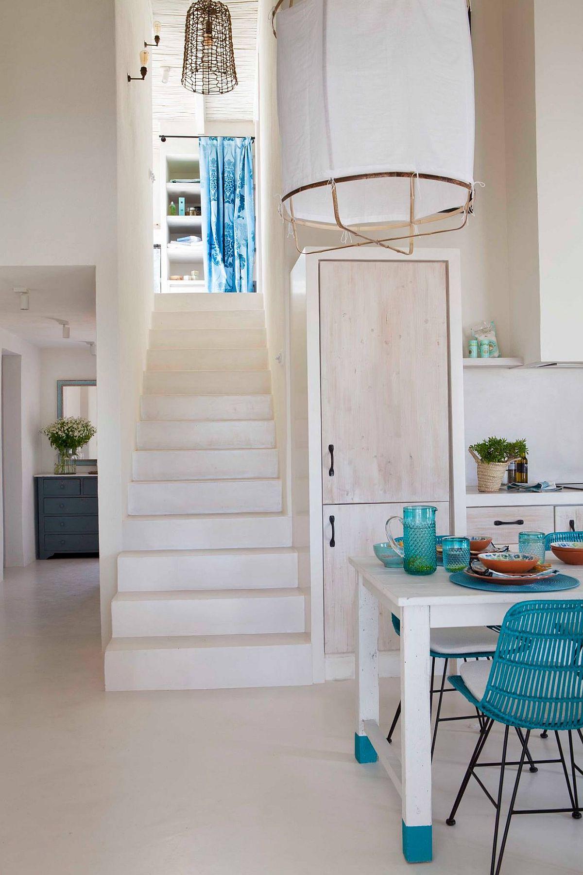 adelaparvu.com despre casa de vacanta la mare, Formentera, design Gemma Gallego, Knowhaus, Foto Pepa Oromi (4)
