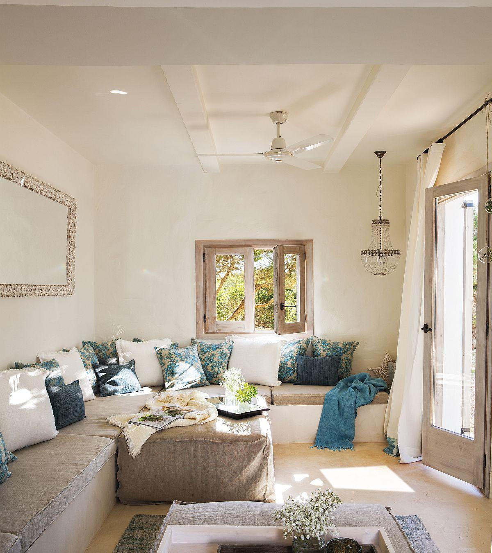 adelaparvu.com despre casa de vacanta la mare, Formentera, design Gemma Gallego, Knowhaus, Foto Pepa Oromi (5)