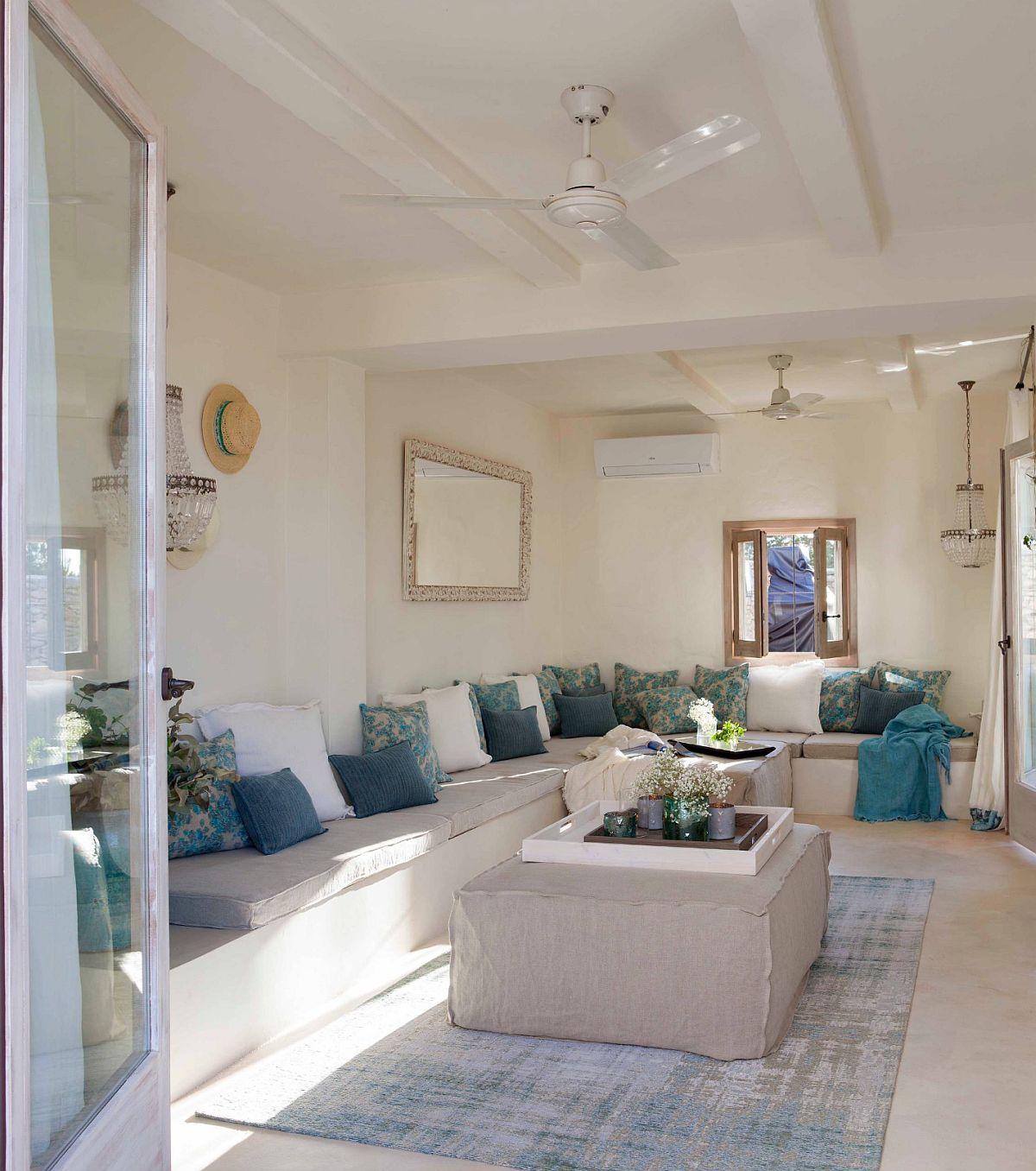 adelaparvu.com despre casa de vacanta la mare, Formentera, design Gemma Gallego, Knowhaus, Foto Pepa Oromi (6)