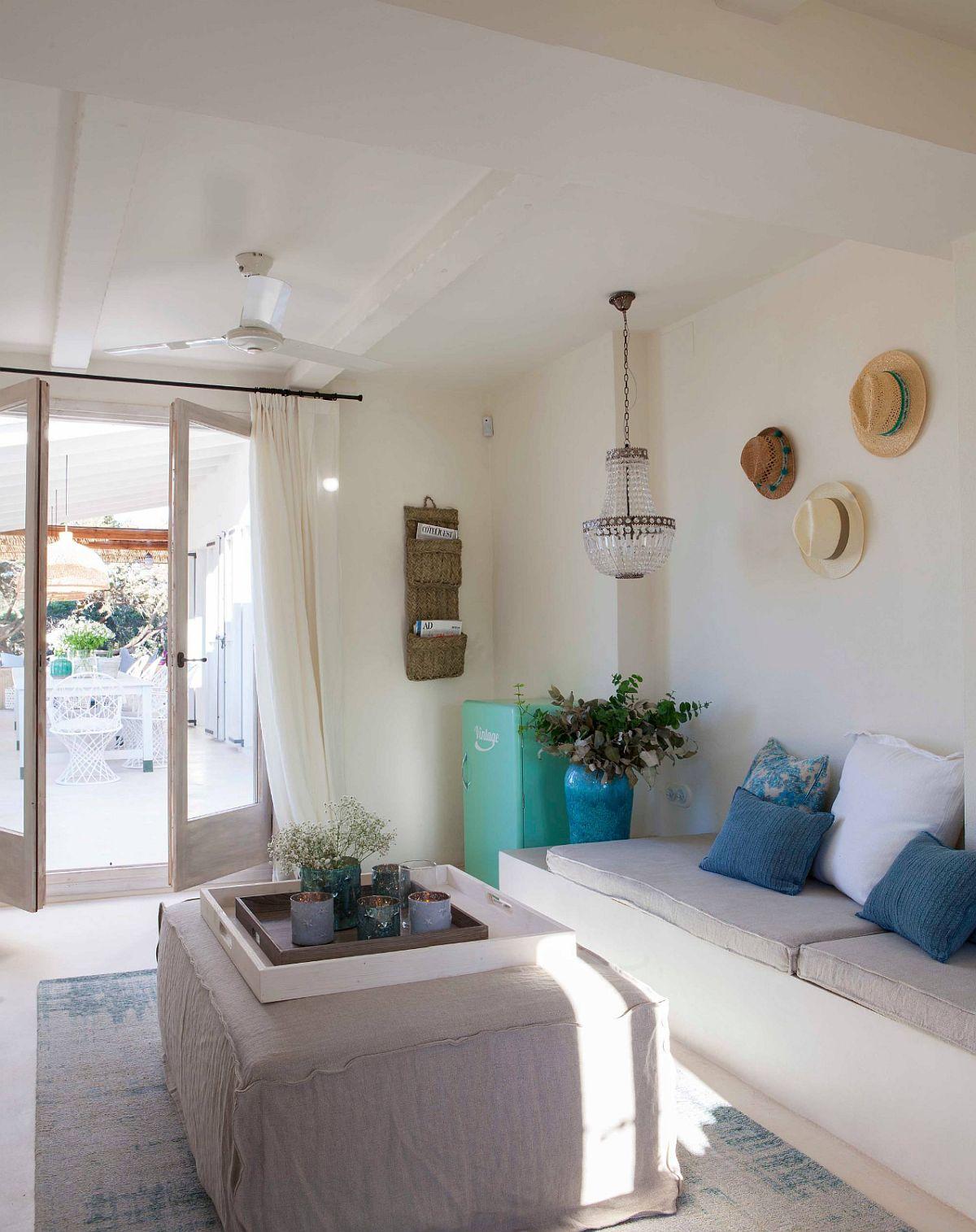 adelaparvu.com despre casa de vacanta la mare, Formentera, design Gemma Gallego, Knowhaus, Foto Pepa Oromi (7)
