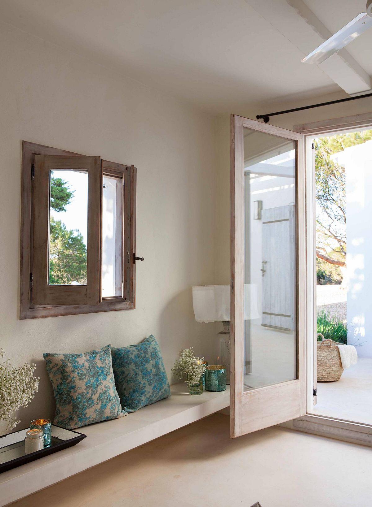 adelaparvu.com despre casa de vacanta la mare, Formentera, design Gemma Gallego, Knowhaus, Foto Pepa Oromi (8)