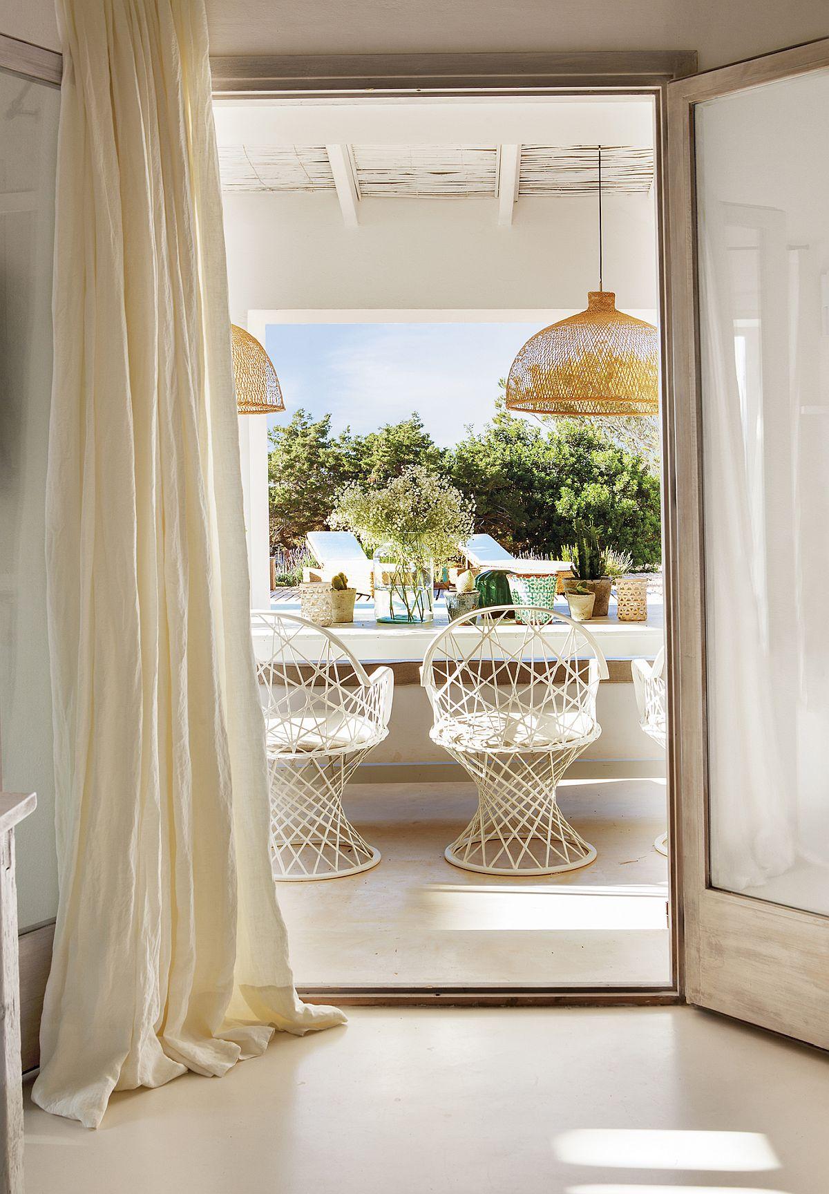 adelaparvu.com despre casa de vacanta la mare, Formentera, design Gemma Gallego, Knowhaus, Foto Pepa Oromi (9)