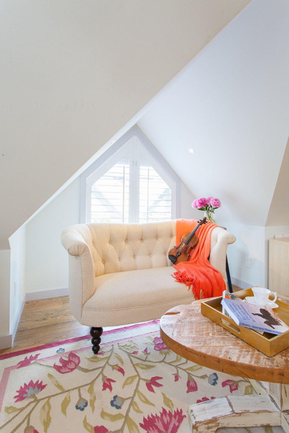 adelaparvu.com despre garsoniera deasupra garajului, designer designer Jacqueline Brynjolfson, Foto Victoria Achtymichuk (5)