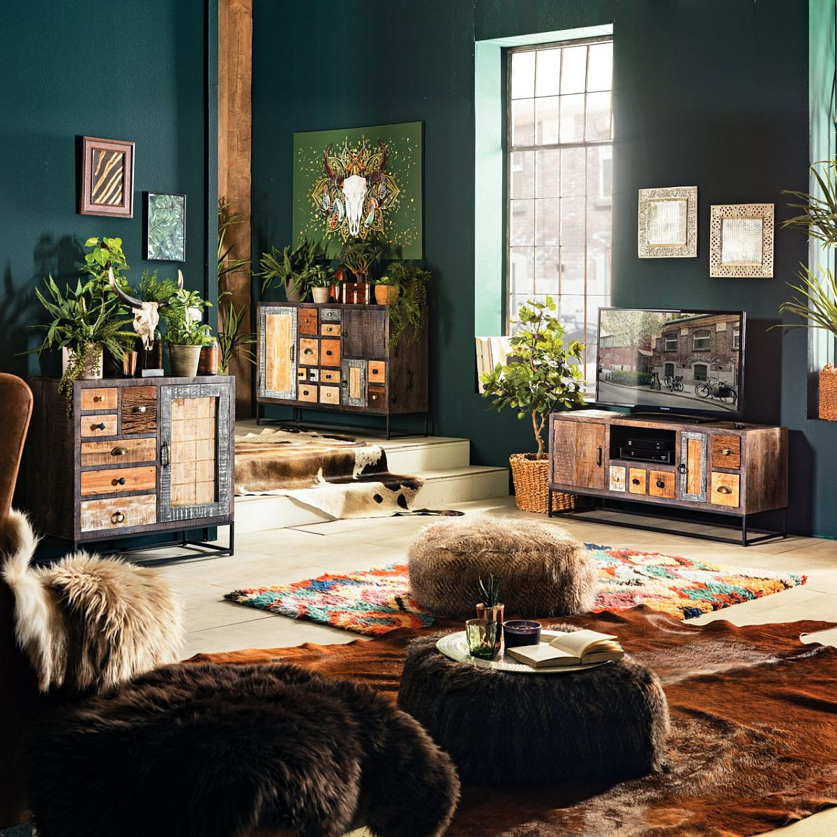 Gama de mobilier Amal. Vezi tipuri de piese, materiale, dimensiuni și prețuri AICI.
