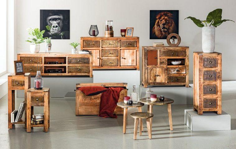 Gama de mobilier Curl. Vezi tipuri piese, dimensiuni, materiale și prețuri AICI.