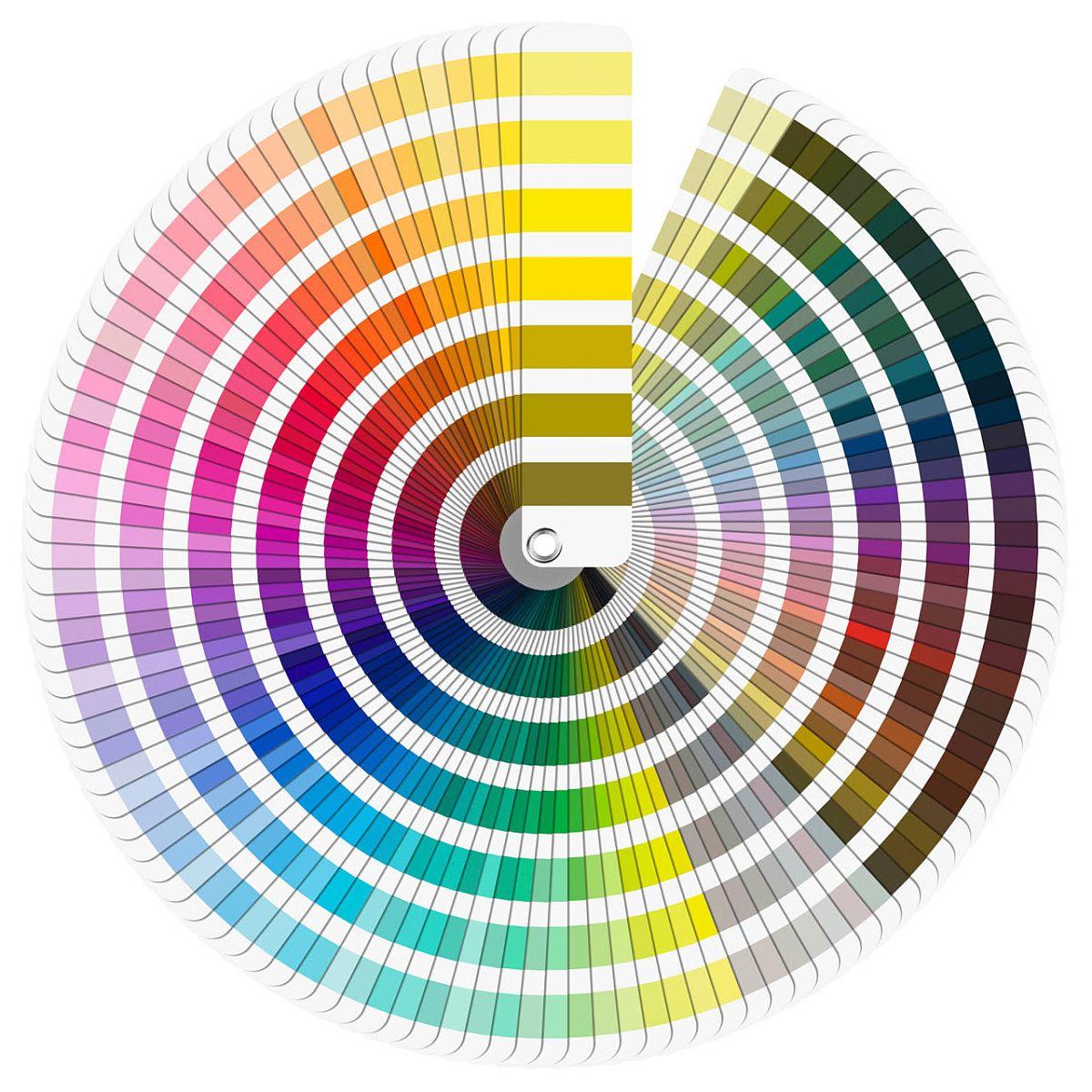 adelaparvu.com despre rolete pentru ferestre mansarda Velux colectia Color by you