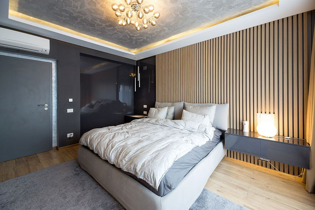 adelaparvu.com despre amenajare casa 144 mp Bucuresti, design interior Next Interior, Foto Andreea Dobrescu Photography (16)