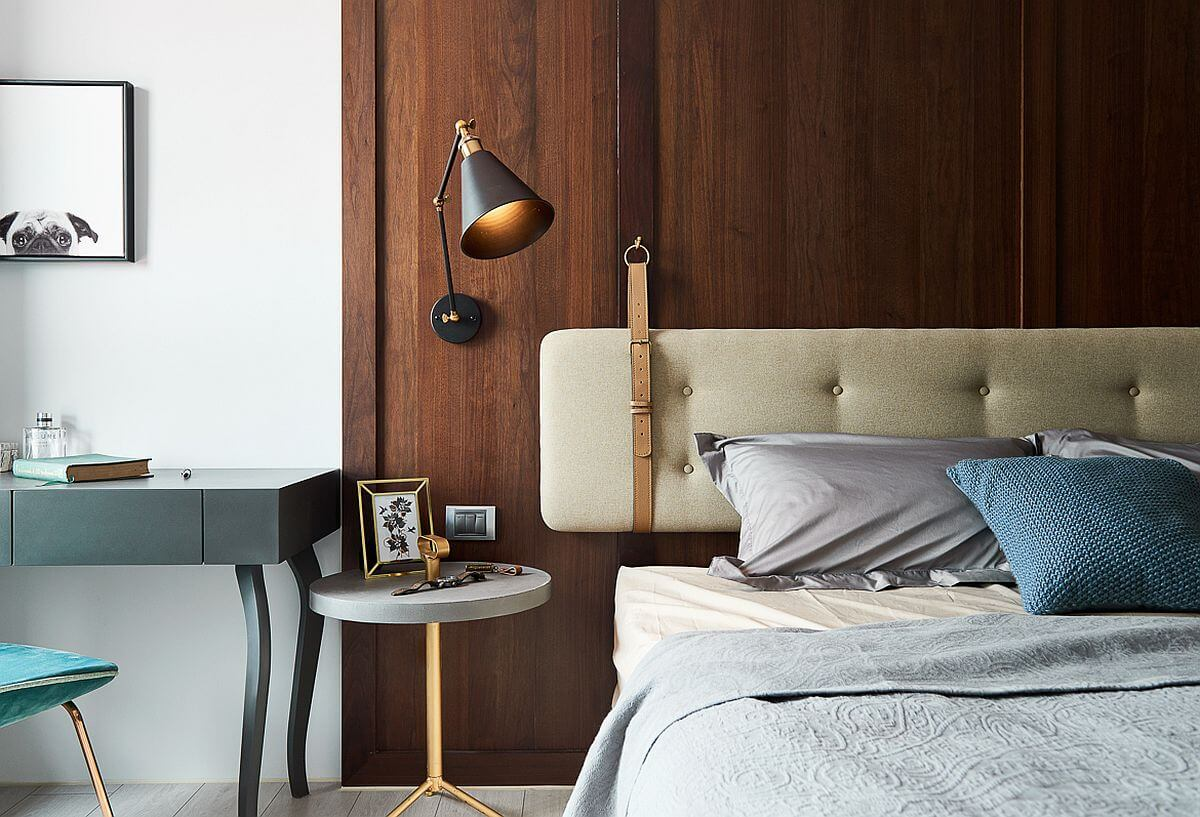adelaparvu.com despre apartament in stil clasic reinterpretat, 165 mp, design HAO Design, Foto HeyCheese (21)