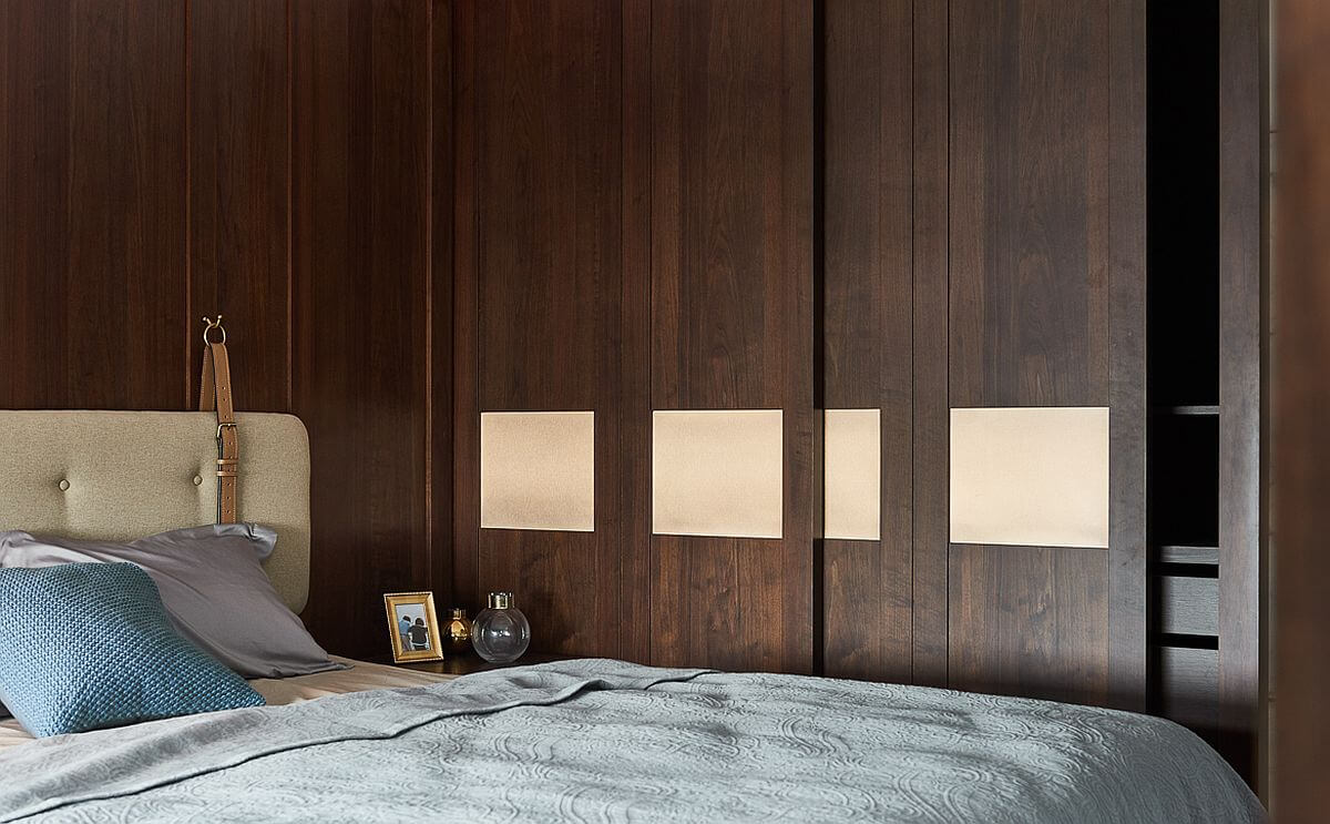 adelaparvu.com despre apartament in stil clasic reinterpretat, 165 mp, design HAO Design, Foto HeyCheese (22)