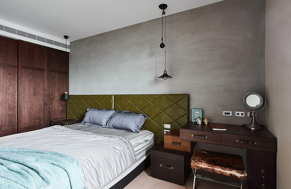 adelaparvu.com despre apartament in stil clasic reinterpretat, 165 mp, design HAO Design, Foto HeyCheese (24)