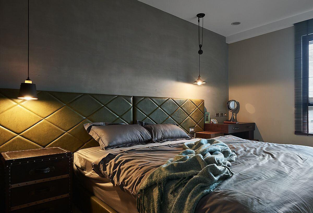 adelaparvu.com despre apartament in stil clasic reinterpretat, 165 mp, design HAO Design, Foto HeyCheese (25)