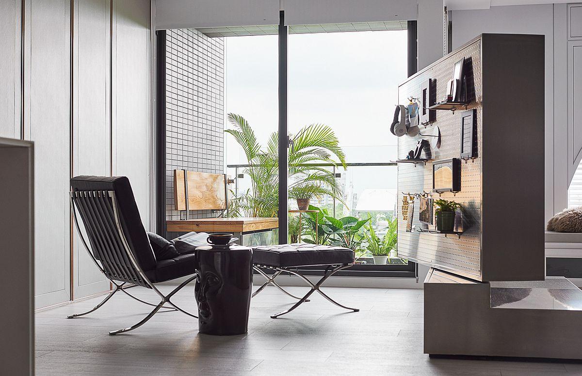 adelaparvu.com despre apartament in stil clasic reinterpretat, 165 mp, design HAO Design, Foto HeyCheese (7)