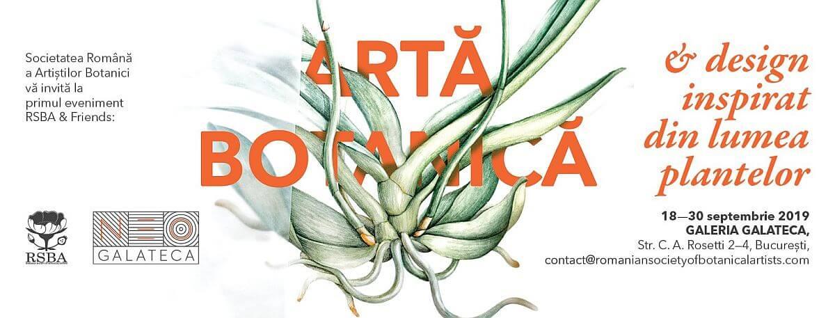 adelaparvu.com despre arta botanica in Romania (1)