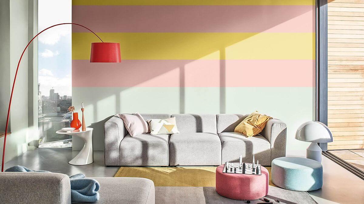 adelaparvu.com despre culoarea anului 2020 Dulux, Foto Dulux ColourFutures 2020 (2)