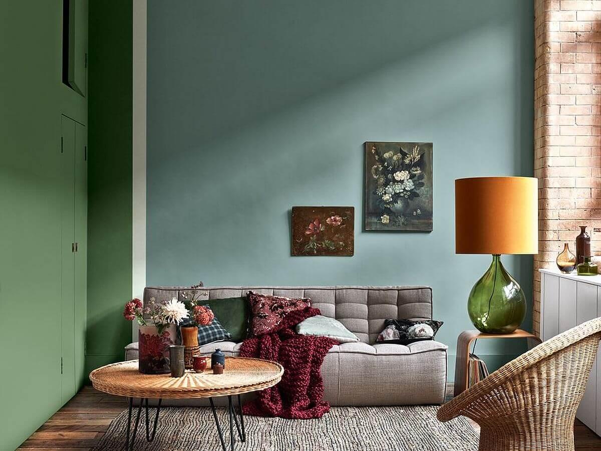 adelaparvu.com despre culoarea anului 2020 Dulux, Foto Dulux ColourFutures 2020 (6)