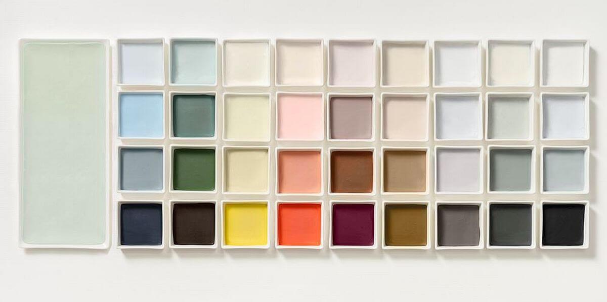 adelaparvu.com despre culoarea anului 2020 Dulux, Foto Dulux ColourFutures 2020 (8)