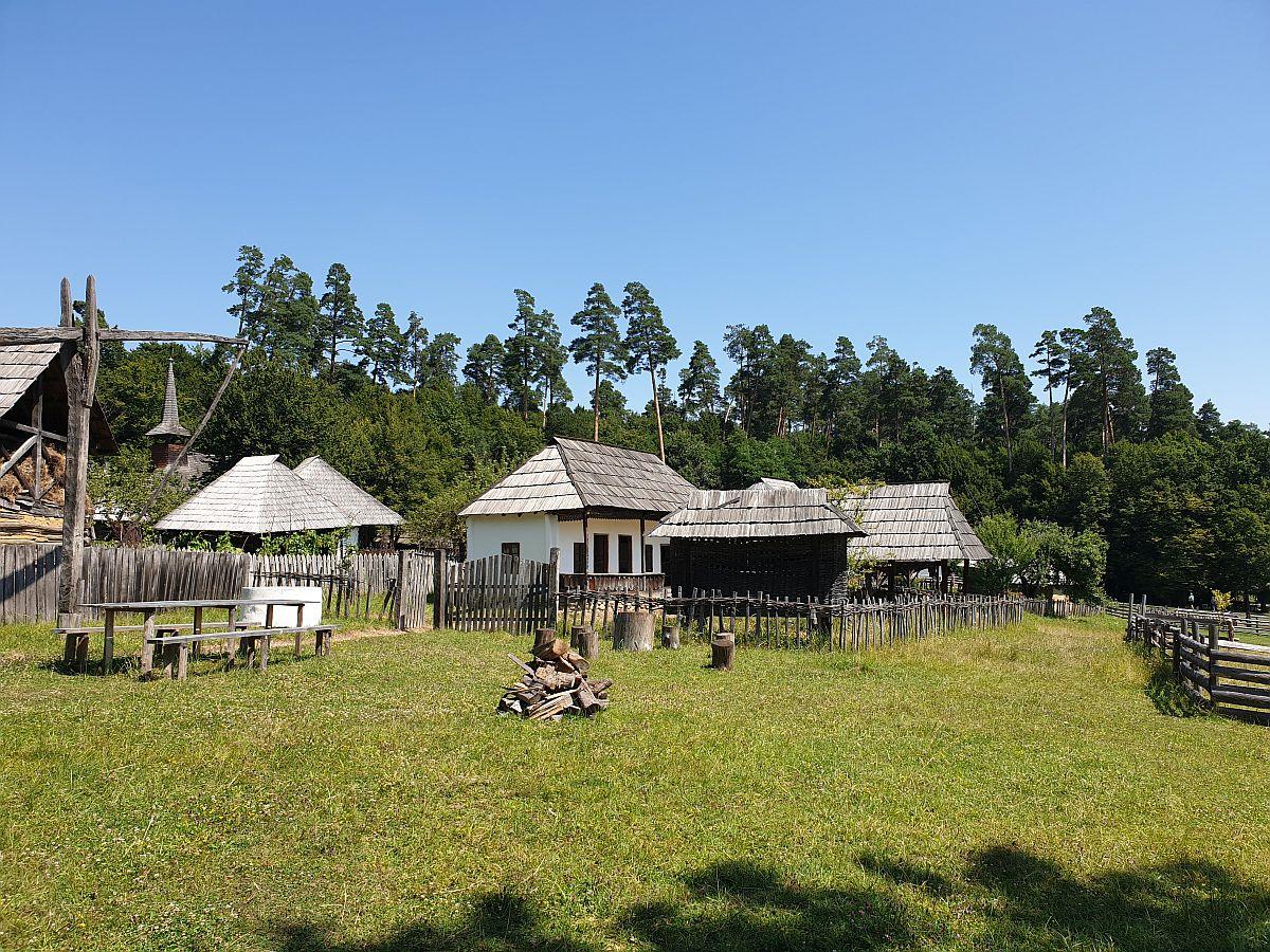 adelaparvu.com despre Muzeul Asta in aer liber, Foto Adela Parvu (13)