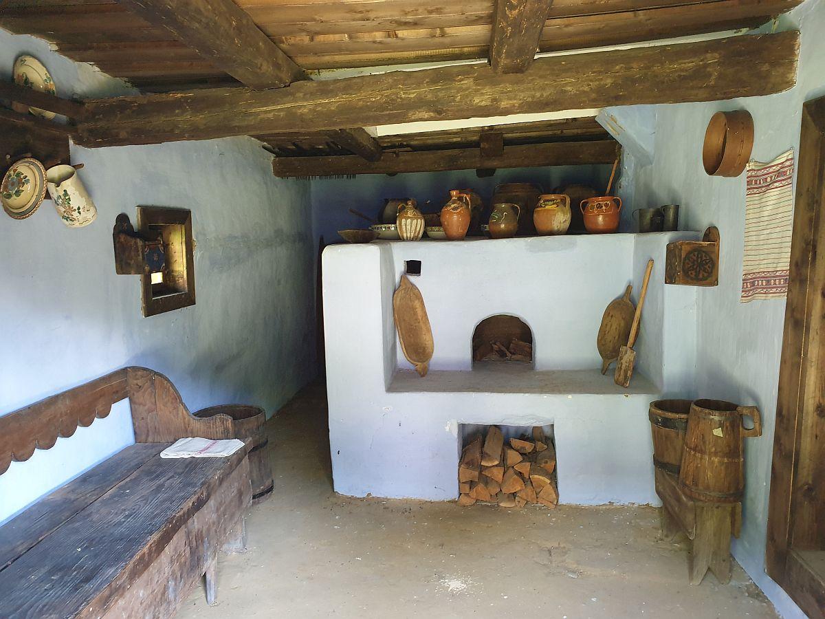 adelaparvu.com despre Muzeul Asta in aer liber, Foto Adela Parvu (16)
