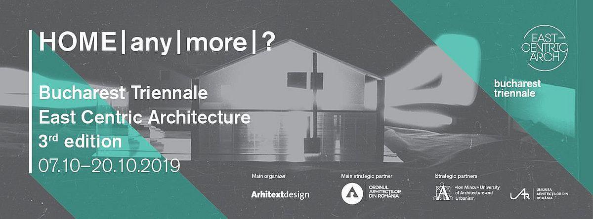 adelaparvu.com despre Trienala de Arhitectura Bucuresti, organizator Arhitext (2)