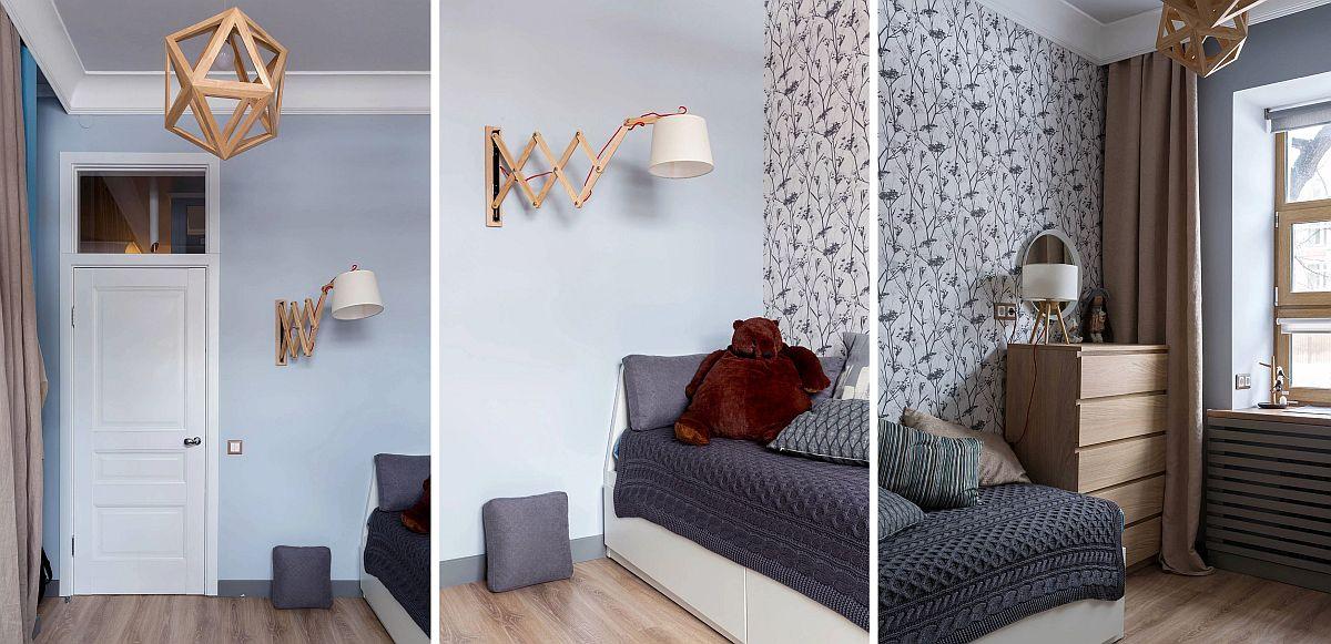 adelaparvu.com despre amenajare apartament 83 mp, designer Olga Smolenskaya, Foto Ulyana Grishina (1)