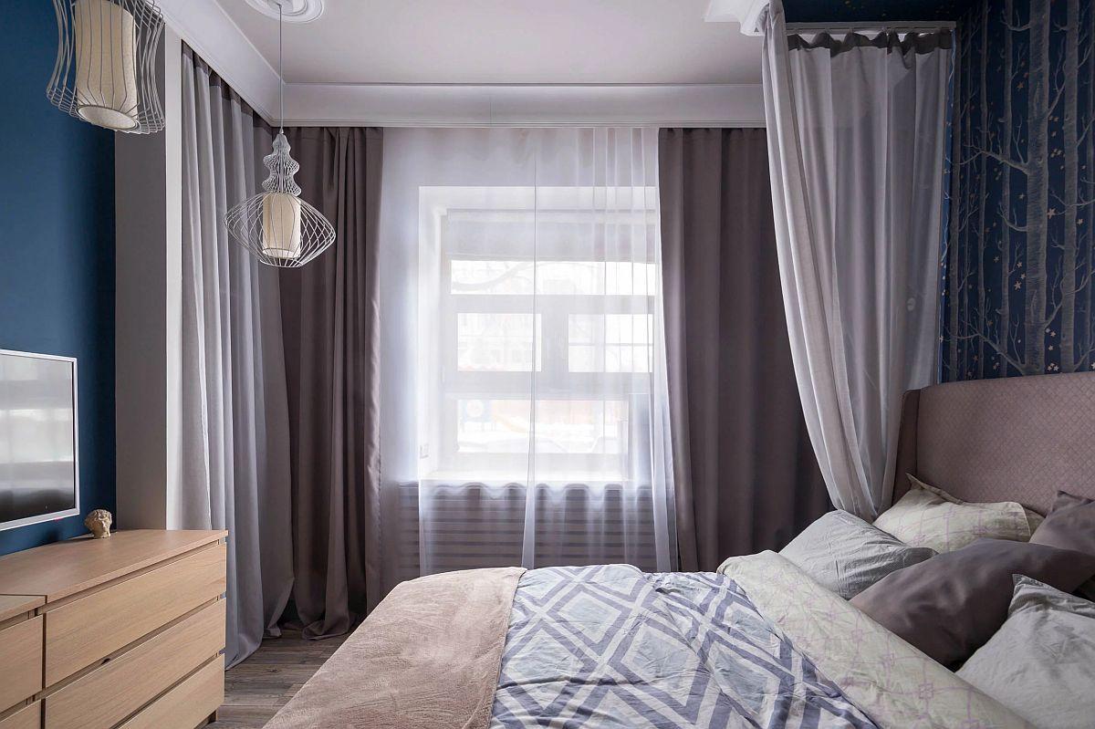 adelaparvu.com despre amenajare apartament 83 mp, designer Olga Smolenskaya, Foto Ulyana Grishina (12)