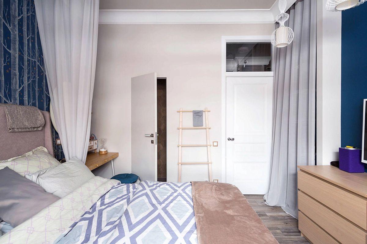 adelaparvu.com despre amenajare apartament 83 mp, designer Olga Smolenskaya, Foto Ulyana Grishina (18)