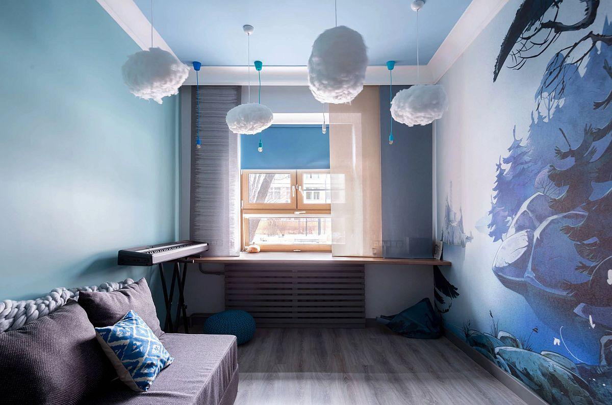 adelaparvu.com despre amenajare apartament 83 mp, designer Olga Smolenskaya, Foto Ulyana Grishina (8)