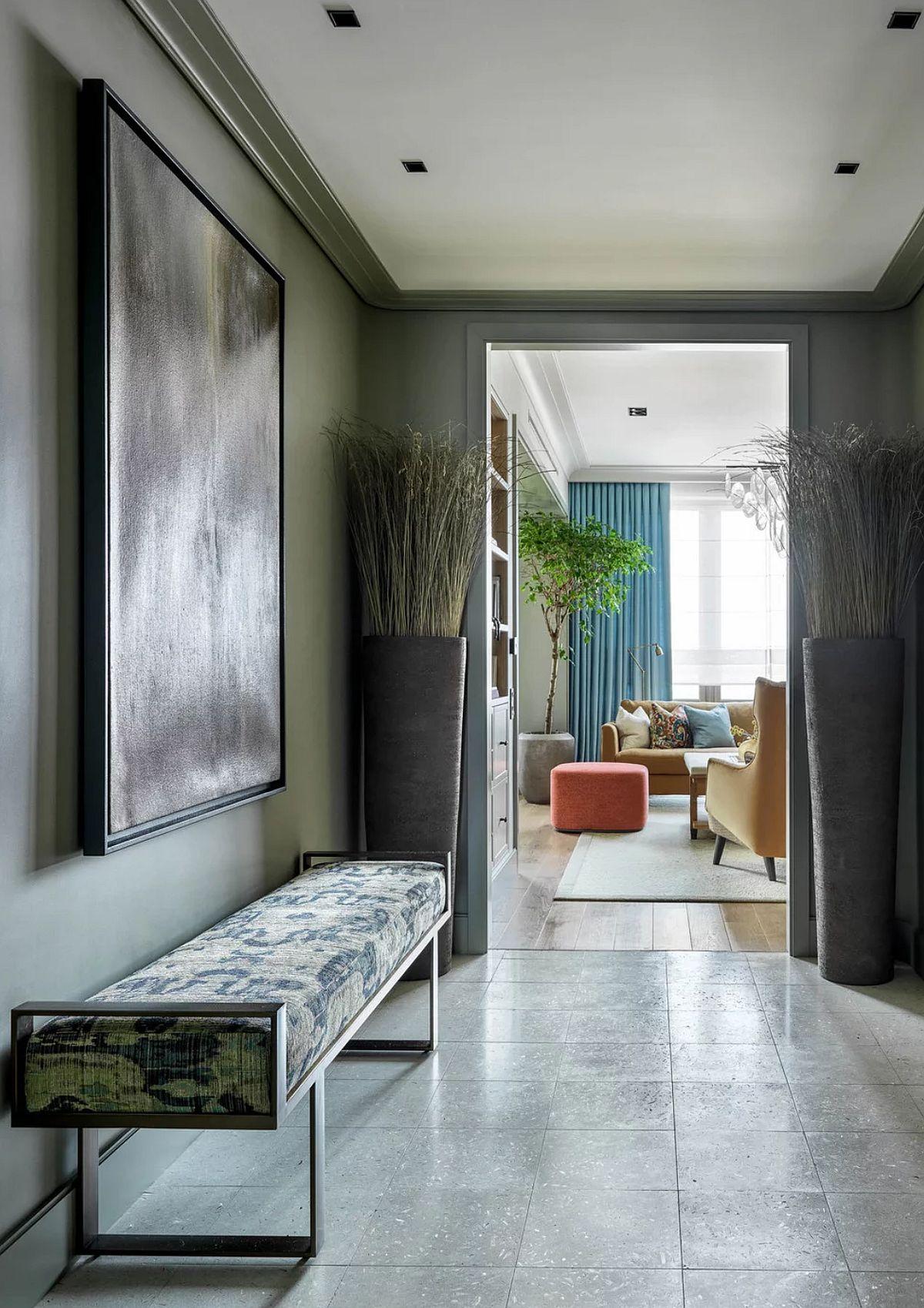 adelaparvu.com despre apartament 196 mp, designer Anna Pavlovskaya, Foto Serghei Krasyuk (11)