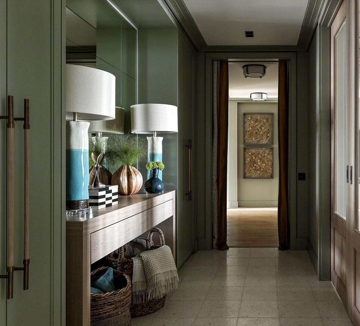 adelaparvu.com despre apartament 196 mp, designer Anna Pavlovskaya, Foto Serghei Krasyuk (12)