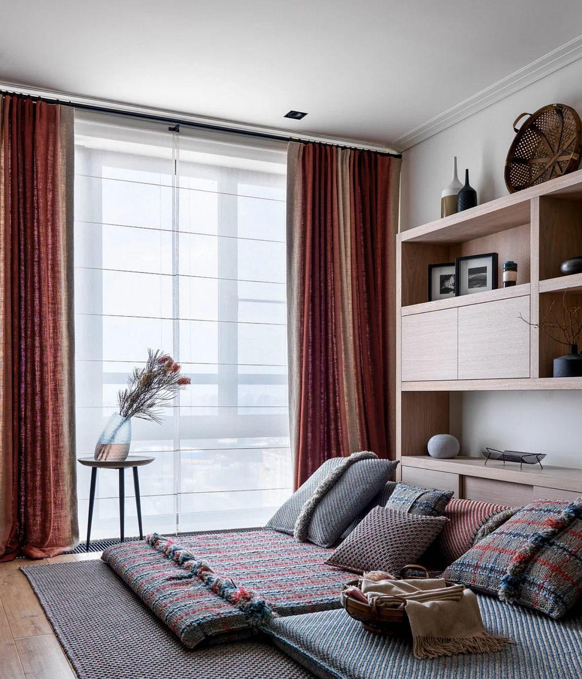 adelaparvu.com despre apartament 196 mp, designer Anna Pavlovskaya, Foto Serghei Krasyuk (14)